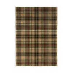 Kusový koberec Cocktail Highland Green