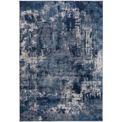 Kusový koberec Cocktail Wonderlust Dark-blue