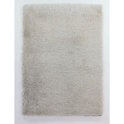 Kusový koberec Dazzle Natural