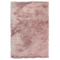 Kusový koberec Dazzle Blush Pink