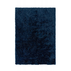 Kusový koberec Dazzle Midnight-Blue