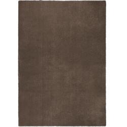 Kusový koberec Echo Revel Taupe