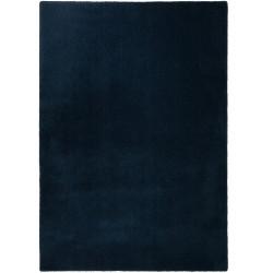 Kusový koberec Echo Revel Navy
