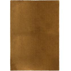 Kusový koberec Echo Revel Ochre