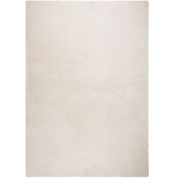 Kusový koberec Echo Revel Cream