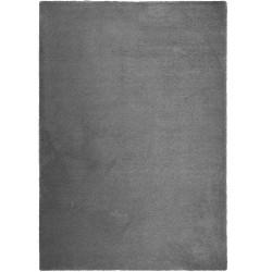 Kusový koberec Echo Revel Light Grey