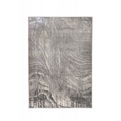 Kusový koberec Eris Arissa Silver