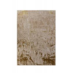 Kusový koberec Eris Arissa Gold