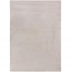 Kusový koberec Sleek Natural