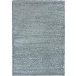 Kusový koberec Sleek Powder Blue