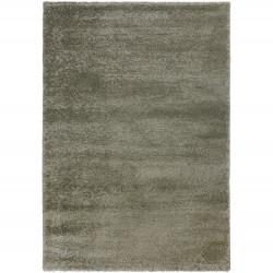Kusový koberec Sleek Sage Green