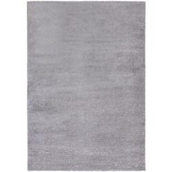 Kusový koberec Sleek Grey