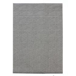 Kusový koberec Skyline Washable Petronas Grey