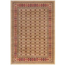 Kusový koberec Sincerity Royale Bokhara Beige