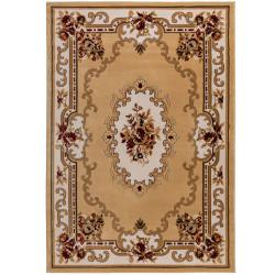 Kusový koberec Sincerity Royale Dynasty Beige