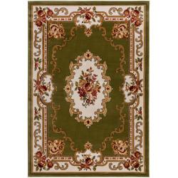 Kusový koberec Sincerity Royale Dynasty Green