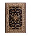 Kusový koberec Sincerity Royale Sherborne Dark Blue