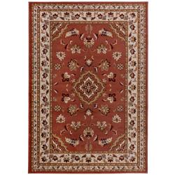Kusový koberec Sincerity Royale Sherborne Rose-pink