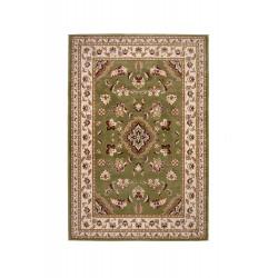 Kusový koberec Sincerity Royale Sherborne Green