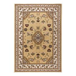 Kusový koberec Sincerity Sherborne Beige