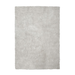 Kusový koberec Serenity Ivory