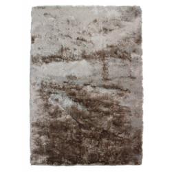 Kusový koberec Serenity Mink