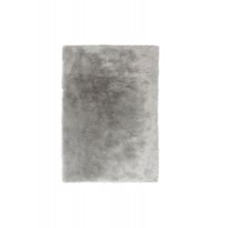 Kusový koberec Faux Fur Sheepskin Grey
