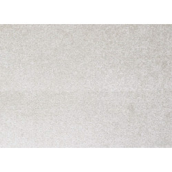 Metrážový koberec Capstone 34