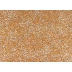 Metrážový koberec Capstone 53