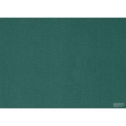 Metrážový koberec President 24
