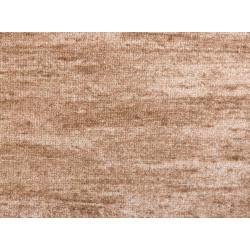 Metrážový koberec Tropical 33