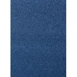 Metrážový koberec Imago 85