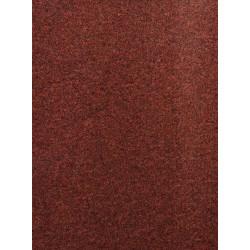 Metrážový koberec Imago 37