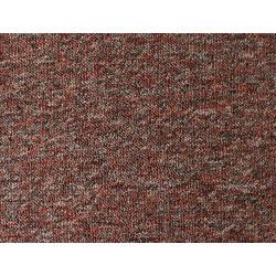 Metrážový koberec Imago 38