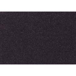 Metrážový koberec Montana 081 fialová