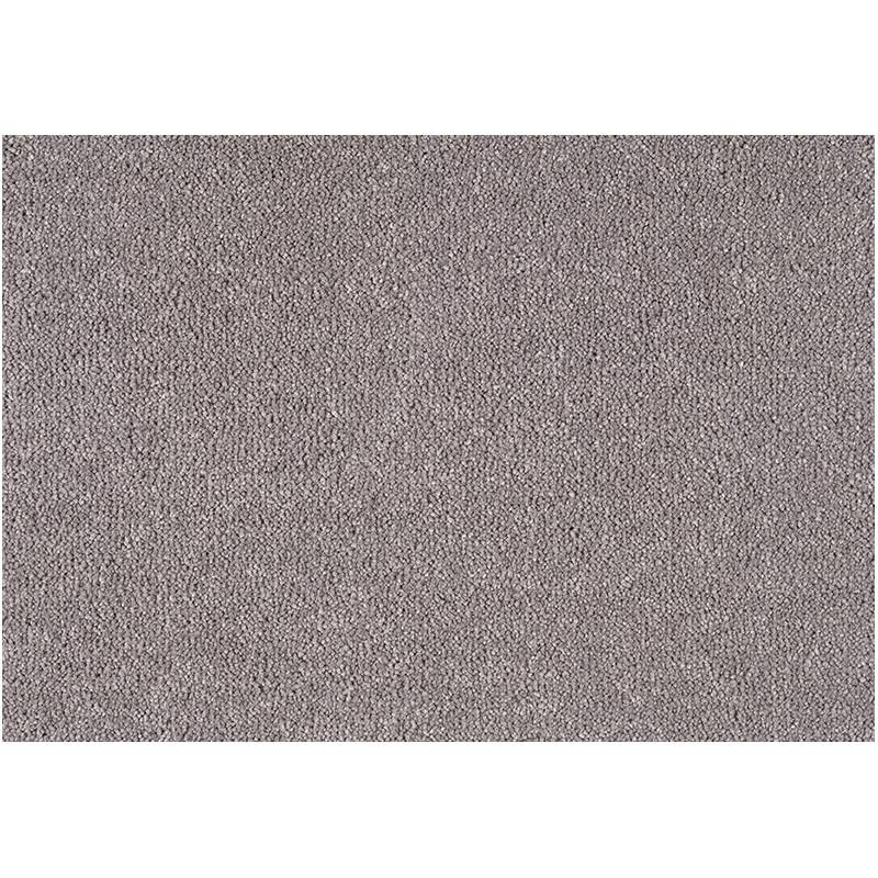 Metrážový koberec Fascination New 042 mocca