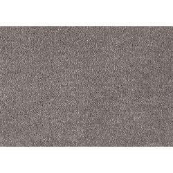 Metrážový koberec Fascination New 212 tm. hnědý