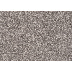Metrážový koberec Fascination New 221 sv. hnědý