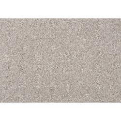 Metrážový koberec Fascination New 251 tm. béžový