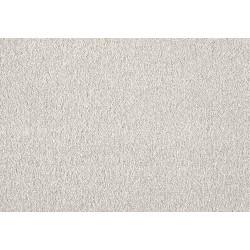 Metrážový koberec Fascination New 440 sv. béžový