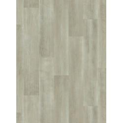 PVC podlaha Balance 516-02 dub art