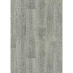 PVC podlaha Balance 514-19 dub šedý