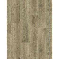 PVC podlaha Balance 514-03 dub přírodní