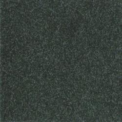 Metrážový koberec Omega Cfl 55172 zelená