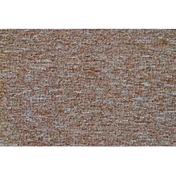 Metrážový koberec Mammut 8014 béžový