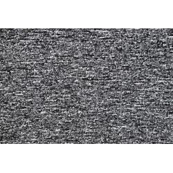 Metrážový koberec Mammut 8028 charcoal