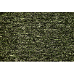 Metrážový koberec Mammut 8048 zelený