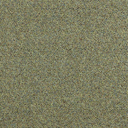 Metrážový koberec Atlantic 57670 zelený