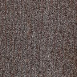 Metrážový koberec Granite 53820 béžová