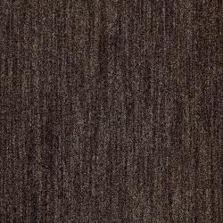 Metrážový koberec Granite 53830 tm.hnědá
